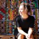 Annemarie Quinn - On Moving to Malawi, & Her New Album, Blue Sky Thinking Asante Afrika Magazine