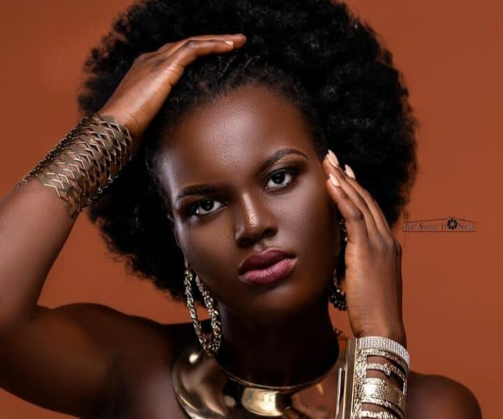 Girl vs Fro: A Lazy Natural's Guide to Conquering Wash Day Asante Afrika Magazine