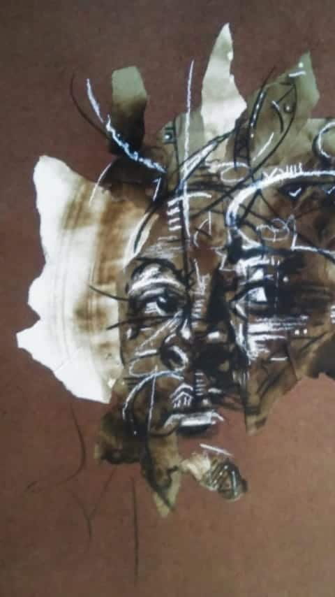 Impressionism - Lessons in Art History By Ntuthuko Mpofu Asante Afrika Magazine